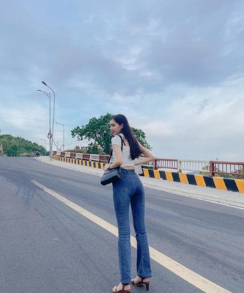 điểm chụp hình ở Nha Trang cực xinh
