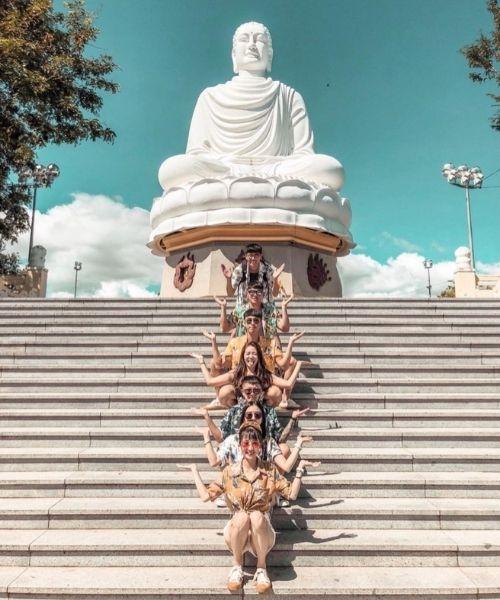 Cần chuẩn bị những gì khi đi du lịch Nha Trang