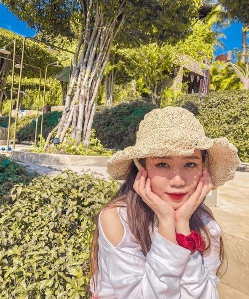 Mẹo cho chuyến du lịch biển đảo Nha Trang