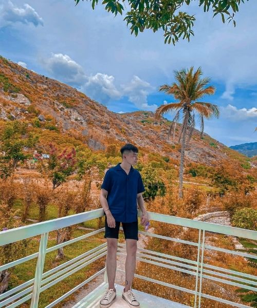 Làm gì trong kì nghỉ 4 ngày tới Nha Trang