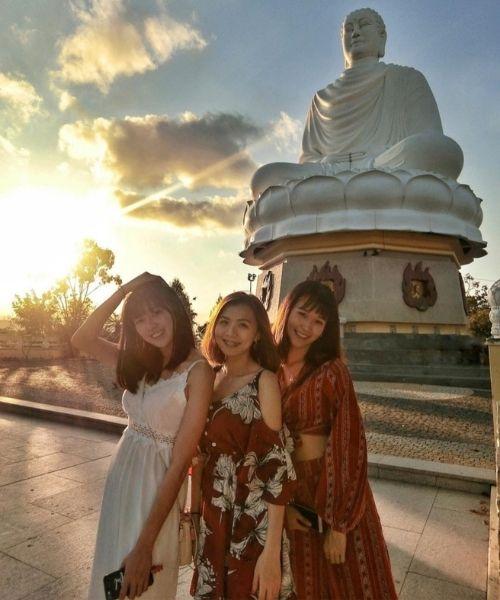 Đi du lịch Nha Trang bao nhiêu ngày là đủ